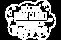 Mudre Glavice Logo